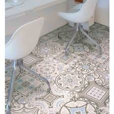 Floor Lino Bathroom 788 Best Vinyl Flooring Images On Pinterest Flooring Ideas