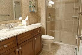 redone bathroom ideas how much to redo a small bathroom gen4congress