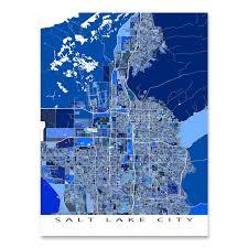 Utah County Map Utah Usa Map Utah Travel Map Utah County Map Printable Utah
