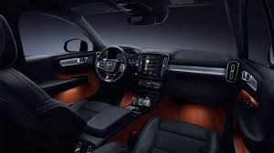 volvo official site bbc topgear magazine india official website
