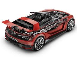 2018 volkswagen gti roadster specs and price 2018 2019 car