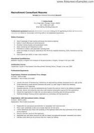 Resume For Icici Bank Po Resume Format Bank Probationary Officer Resume Ixiplay Free