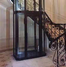 bureau etude ascenseur l ascenseur en aquitaine pdf