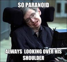 Stephen Hawking Meme - stephen hawking memes quickmeme