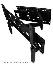 Wall Mount For 48 Inch Tv 48 Inch Tv Wall Mount Git Designs