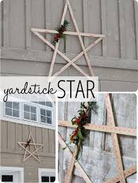 creative outdoor christmas wall decorations good looking c r a f t