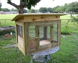 small chicken coops with chicken coop inside greenhouse 12178