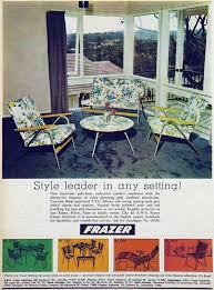 Westwood Comfort Furniture 65 Best Mcm Lounge Suites Images On Pinterest Lounge Suites