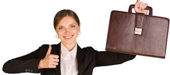 serviette de bureau pour homme mallette ou serviette les meilleurs modèles pour femme sacatoi