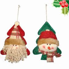 Ugly Christmas Decorations - buy 4 snowmen merry christmas ugly christmas sweater t shirt in