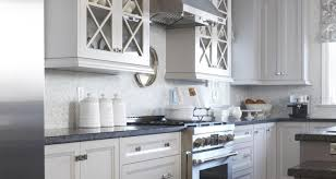 Pricing Kitchen Cabinets Kitchen Kitchen Cabinets Prices Amiable Kitchen Cabinets For
