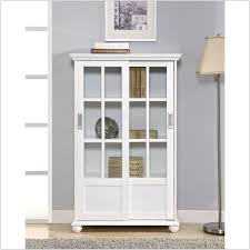 Mainstays 3 Shelf Bookcase White by White Wood Bookcase Roselawnlutheran