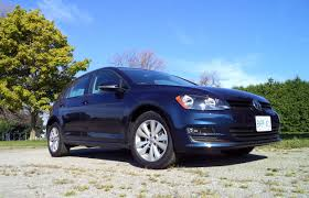 vauxhall golf gas vs diesel which 2015 volkswagen golf should i buy driving