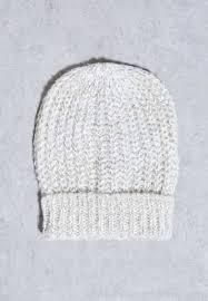 light gray vans womens vans women peanuts tonal dugout cap sale 3577 headwear