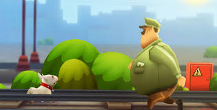 subway apk subway surfers apk mod 1 83 0