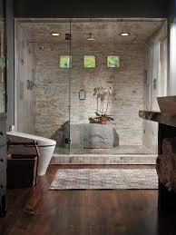 Bathroom Mirror Frames Bathroom Cabinets Luxury Bathroom Mirror Frames In Luxury