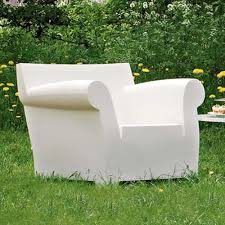 bubble chair furniture rentals for special events taylor