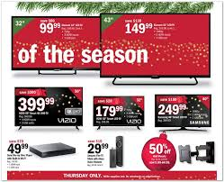 meijer black friday deals 2015