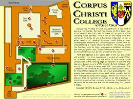map of corpus christi tour of corpus christi