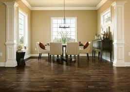 Armstrong Hardwood And Laminate Floor Cleaner Timbercuts Bark Brown Armstrong Hardwood Rite Rug
