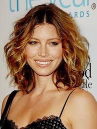 hairstyle for 60 something best 25 fine curly hairstyles ideas on pinterest hairstyles