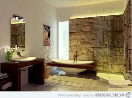 contemporary bathroom ideas 20 contemporary bathroom design ideas home design lover