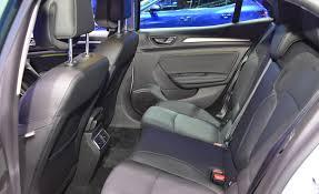 new renault megane sedan the stunning new renault megane 2016 hatchback review 6567 cars