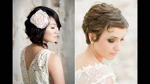 coiffure cheveux courts mariage coiffure pour mariage cheveux court