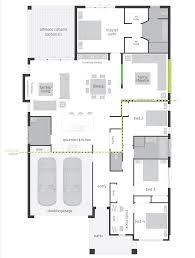 lennar next gen floor plans floor next gen floor plans