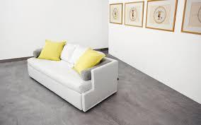 sofa bali sofa bed contemporary fabric 2 seater bali by giulio