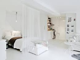 Gymnastics Room Decor 22 Brilliant Ideas For Your Tiny Apartment