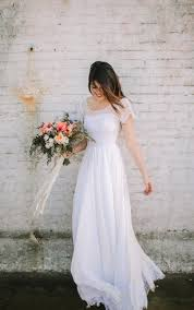 informal wedding dresses informal wedding dresses wedding dresses dorris