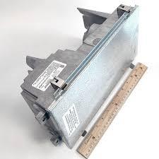 lsi industries inc canopy light scottsdale pulse start metal