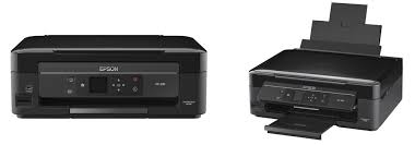 11 best all in one printers aio for home u0026 office in 2017