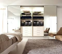 dressing chambre a coucher chambre a coucher avec dressing tunis dressing chambre a coucher