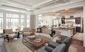 home interior design on a budget 4 budget friendly 2018 interior design resolutions to try this year