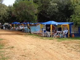 camping amarin rovinj istria croatia book your camping