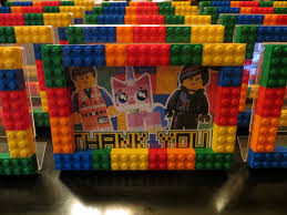 best 25 lego party favors ideas on pinterest lego decorations