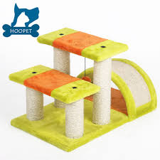 Cat Gyms Cat Tree Kitty Condos Cat Tree Kitty Condos Suppliers And