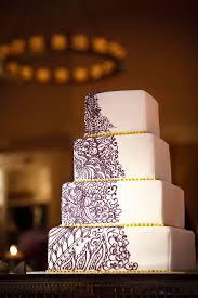 amazing wedding cakes amazing wedding cake inspiration and idea s