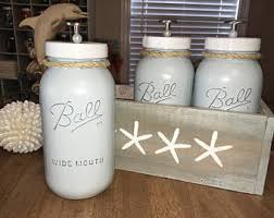 rustic kitchen canister sets rustic kitchen canisters etsy