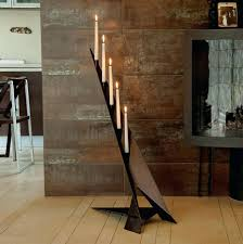 fireplace candlestick holders tall candle holder lowes for hearth