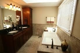 cape cod bathroom designs bathroom remodeling cape cod ma capizzi home improvement