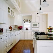 Inspirational Ideas For Lowes Kitchen Cabinets Designs Kitchen - Kitchen cabinets tulsa