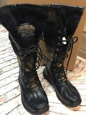 s ugg lace up boots ugg australia leather lace up mid calf boots for ebay