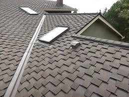 asphalt shingle roof installation residential comp roof portland