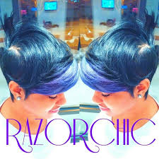 razor haircuts in atlanta ga best 25 razor chic ideas on pinterest razor chic of atlanta