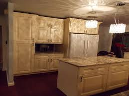 Best Rated Kitchen Cabinets 228 Best Kitchen Cabinet Tips Images On Pinterest Kitchen