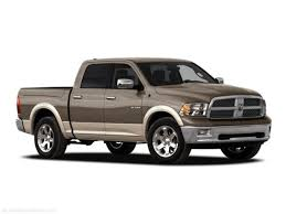 2009 dodge ram 1500 crew cab used 2009 dodge ram 1500 for sale or lease in chiefland fl
