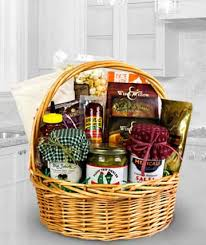 snack baskets gift baskets fruit gourmet delivery poway ca gardens